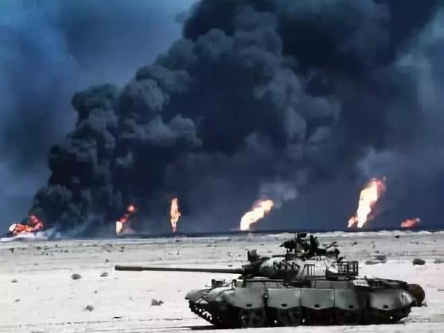 该国对美发出最后警告:敢开火就全力反击,绝不成为第二个伊拉克  随着疫情的蔓延,美伊关系也开始有所缓和。一直以来,美国对伊朗都是实行强权,但伊朗也并非是吃素的。否则美军也不可能这么长时间都拿不下伊朗。