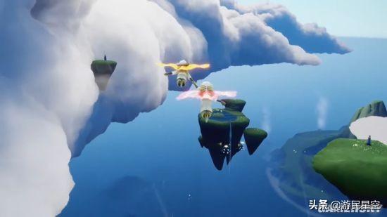 """青蛙王子、糖果屋 这款游戏为""""大孩子""""建了个童话王国插图4"""