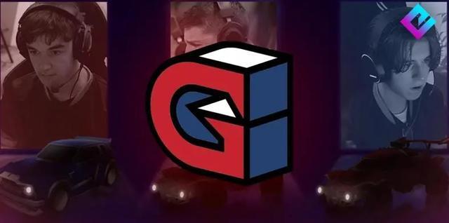 Guild成为全球第二家上市电竞俱乐部,股东贝克汉姆狂秀财技