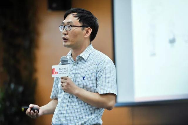 中国消费新模式:非炫耀性消费时代来临
