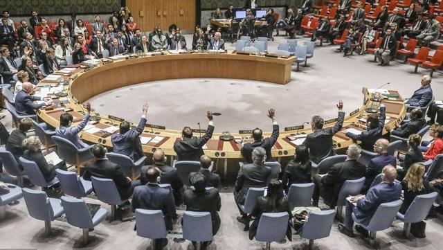 联合国大会上公开叫板,莫迪:印度牺牲了太多,我们还要等多久?-第6张