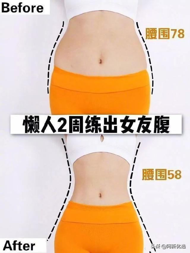 """建议大家:三伏天是身体的\""""易瘦期\""""!只需做到这3点,体重悄悄降-服务大众健康生活"""