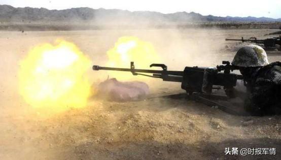 中国神炮山地区又遭印军入侵,印度外长表示,双方应进行深入对话【www.smxdc.net】