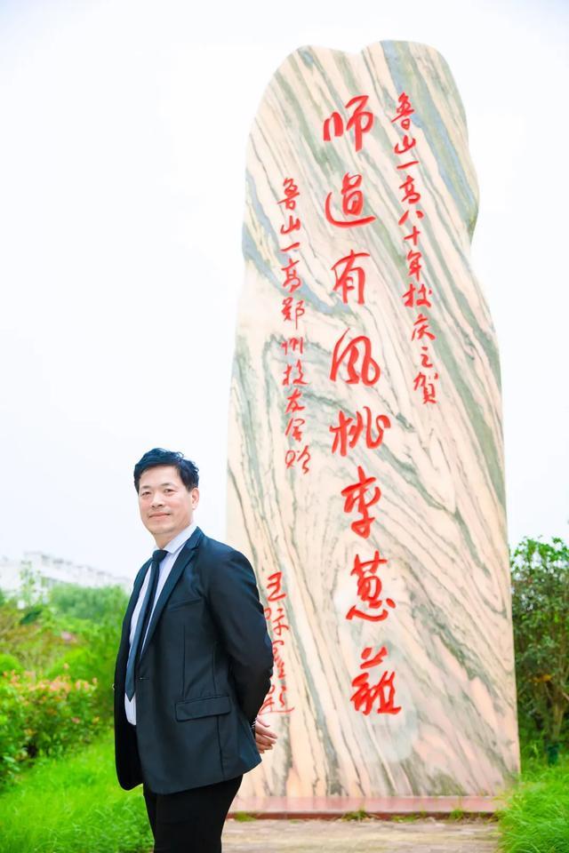 鲁山一高示范引领,兴源高中2020年复读班火爆招生中插图6