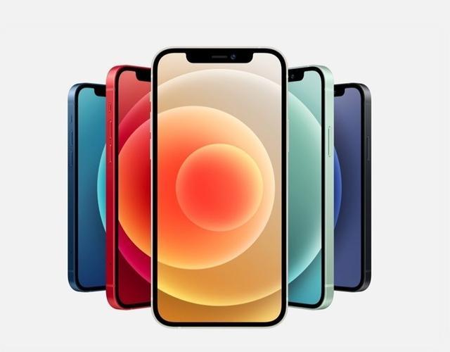 苹果 iPhone 12/Pro 现已在 Apple Store 天猫旗舰店下架 全球新闻风头榜 第3张