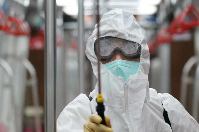 疫情当前,蒂诗丽益生菌守住身体70%的免疫之源