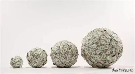 身家资产上千万的人,其实都是负债人生-今日股票_股票分析_股票吧