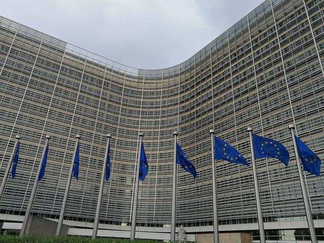 欧盟:美国已单方面退出伊核协议,无权重启联合国对伊制裁【www.smxdc.net】