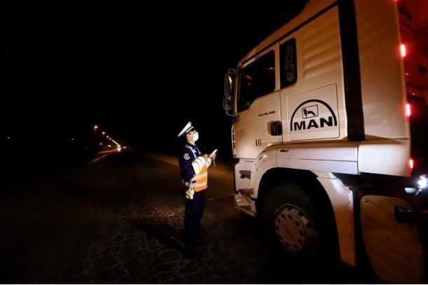 摩洛哥决定延长在卡萨布兰卡实施的封闭措施