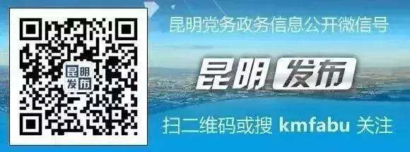 发展特色经济!上海专家为自贸试验区昆明片区发展出谋划策-今日股票_股票分析_股票吧