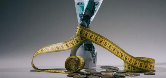 """15年股市中央行的货币政策,解析中央最新财政货币政策:财政将更加注重质量,货币""""保持流动性合理充裕""""则是""""认识上的进步"""""""