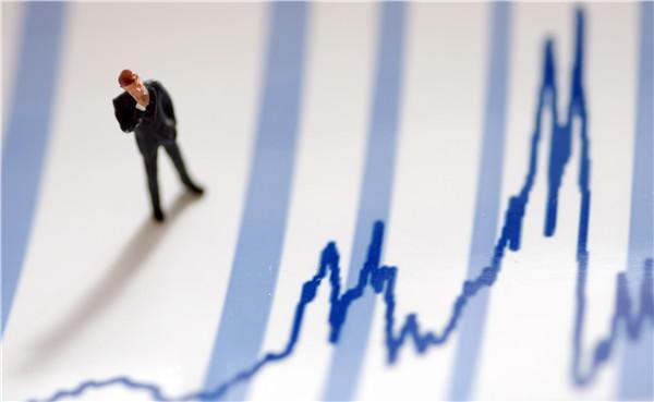 股票什么时候不受涨跌幅限制,中国股市放宽涨跌幅限制,到底合不合适?