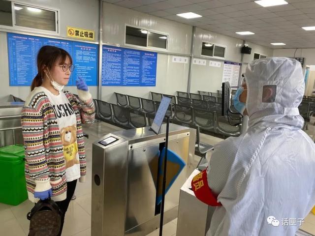 上海驾考已恢复,可以预约了!上车考试时需全程戴好口罩和手套插图(5)