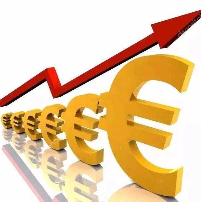 硅料居然涨价了,涨幅还很大-今日股票_股票分析_股票吧