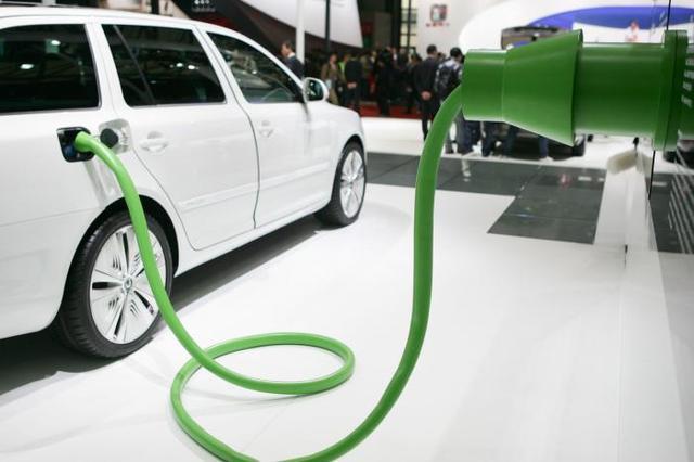 寻找电动汽车增长新动力:8位业内人士热议新能源汽车下乡