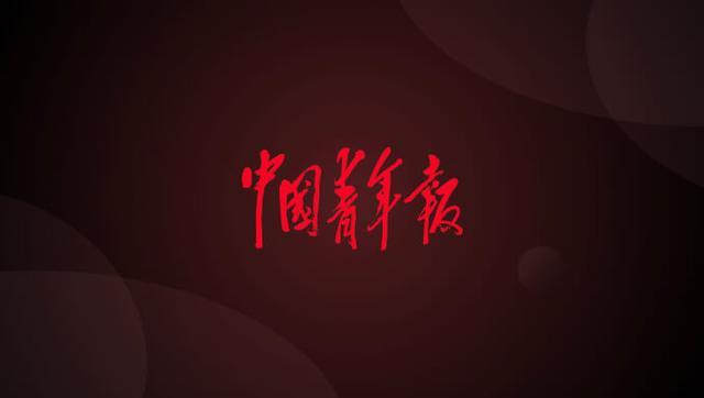 网传南京3名城管当街殴打摊贩 官方回应:系协管员,已解聘处理