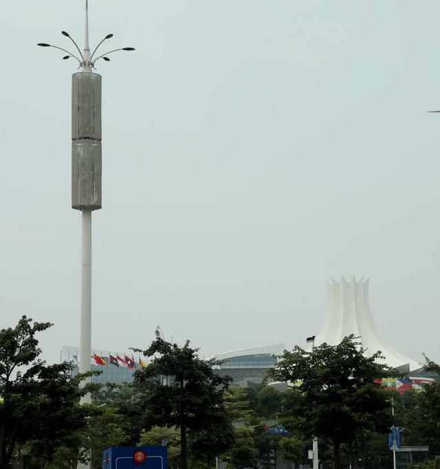 """广西电信加速5G建设与云网融合 为高质量发展打造坚实""""数字底座""""-今日股票_股票分析_股票吧"""