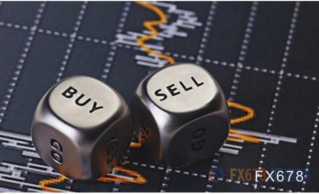 8月18日外汇交易提醒-今日股票_股票分析_股票吧