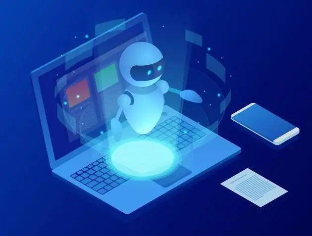 微信群关停、马云被传唤 中国IT企业在印迷局咋破?-微信群群发布-iqzg.com