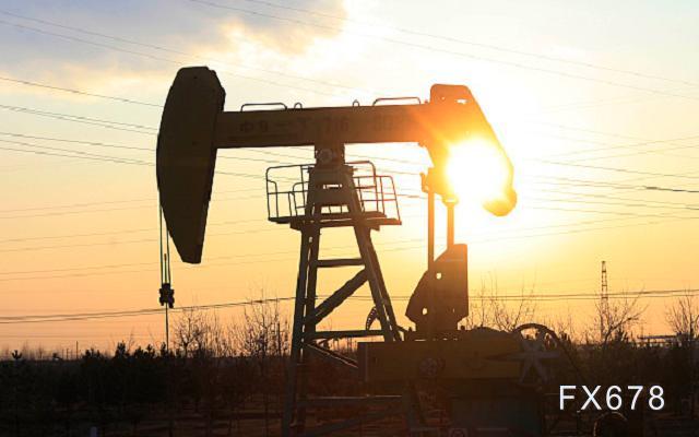 疫情打压需求+能源转型趋势,石油巨头勘探热情降温!油价暴涨基础恐不复存在-今日股票_股票分析_股票吧