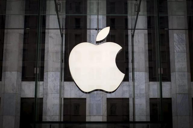 中美难以脱钩,就像微信与苹果无法分离-今日股票_股票分析_股票吧