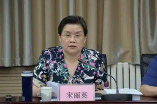又一个非中共党员的违法干部被查www.smxdc.net