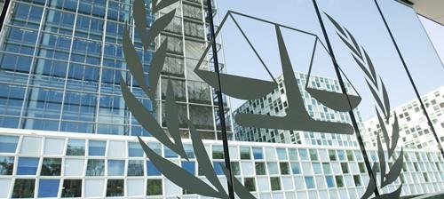 海外网评:制裁国际组织,美式霸权刷新下限www.smxdc.net