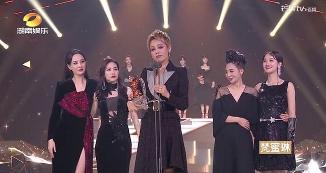 乘风破浪的姐姐今晚成团!中国女团自信与成熟的魅力你get到了吗?www.smxdc.net