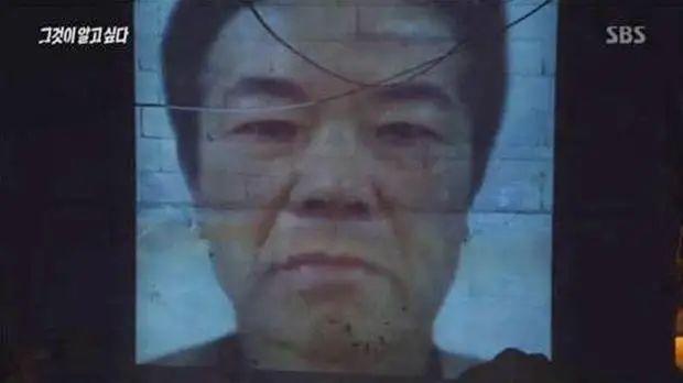性侵8岁女童致残,《素媛》原型罪犯12月出狱,还需佩戴电子脚链7年【www.smxdc.net】