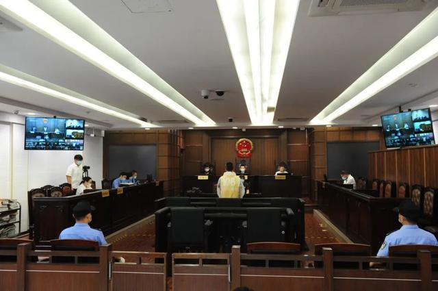 浙江11岁女童在同学家被杀,嫌疑人出庭受审否认曾企图强奸【www.smxdc.net】