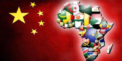 法媒:中国在非洲的声誉令人惊讶【www.smxdc.net】