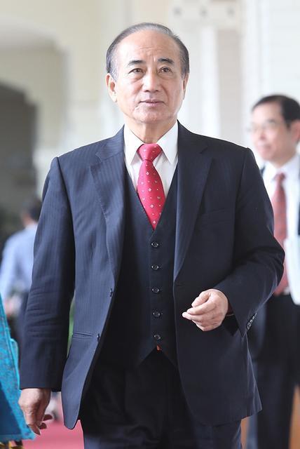 王金平取消厦门之行【www.smxdc.net】