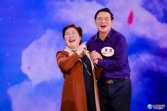 放映《庐山恋》39年,他们的爱情故事比电影更感人-第4张