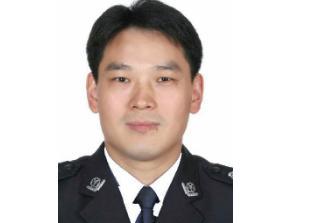 孙太平任广州市副市长、公安局局长【www.smxdc.net】 全球新闻风头榜 第1张