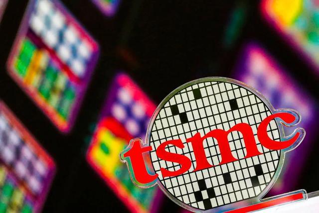 台积电2nm制程取得突破:2024年就能量产【www.smxdc.net】