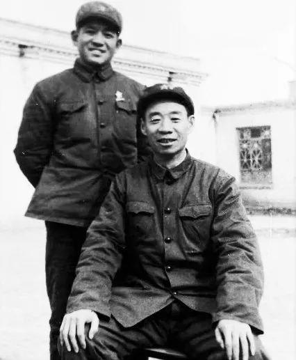 """不退!孤军进驻藏北无人区,主席连呼三遍""""盖世英雄"""",这支队伍经历过什么?-第10张"""