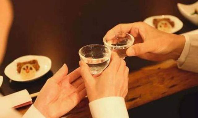 全国多地出台最严禁酒令:公职人员下班也不能饮酒【www.smxdc.net】 全球新闻风头榜 第2张