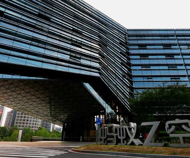 巨型IPO扎堆,A股年内首发募资或超5000亿