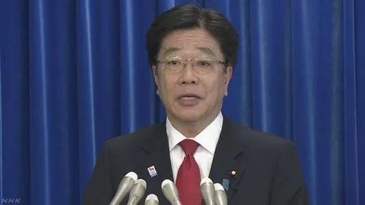补壹刀:百万吨核废水直接排进太平洋?!这种断子绝孙的事,日本还真要干