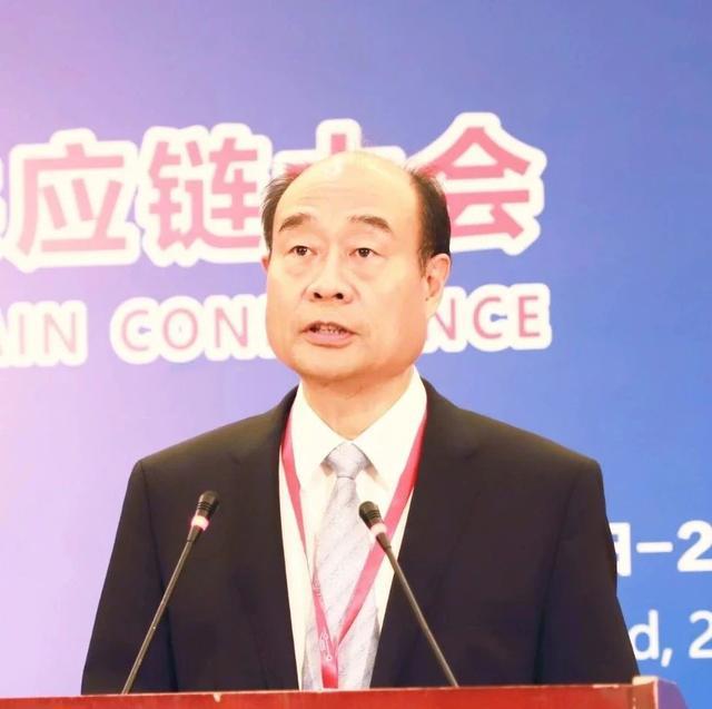 专访 || 师建华:预计今年全年汽车产销量降幅在4%左右 | 中国汽车报