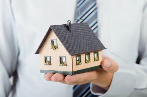 最新房价出炉!新房、二手房……一线城市都涨了