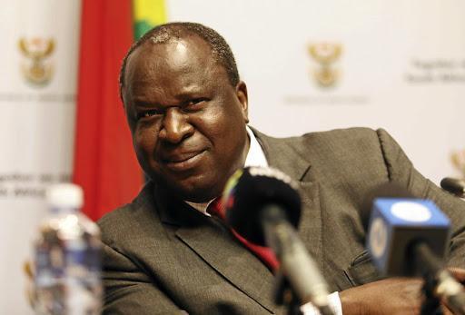 受国家债务增加与财政实力减弱影响 南非主权评级被下调