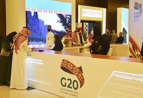 专家视点|疫情和经济双重考验下的G20沙特峰会