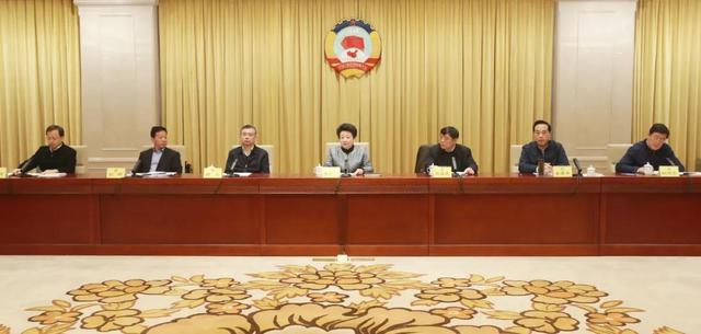 政协全知道|12月22日政协要闻速览插图4