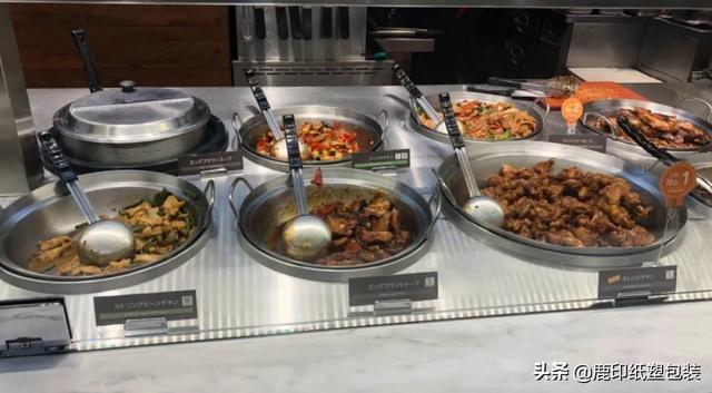 """国内快餐再起波澜?""""只赚外国人钱""""快餐厅将国内开店(图12)"""
