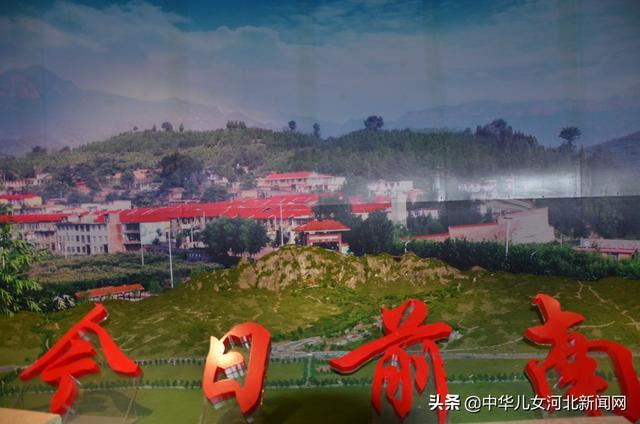 """""""寻美""""河北:两岸媒体探访大美邢台"""