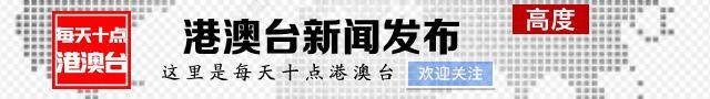 """澳洲""""不要""""的中国市场,正被""""好友""""疯狂抢夺"""