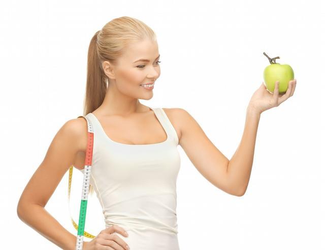 为什么你减肥一直失败?这些减肥小常识,你知道几个?