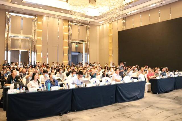 联盟CAFA四届年会|动物健康与科学用药论坛笔记