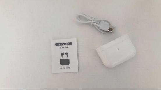 百元价位,颜值在线,连接稳定,极具性价比的XISEM 耳机